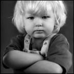 file.php?avatar=582 1548581151 - Установка двухрядных подшипников в раздатку на ниву