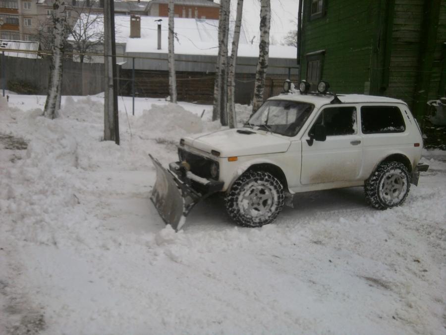 Электролопата для уборки снега texas st1300